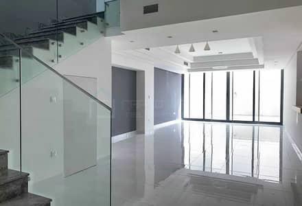 تاون هاوس 3 غرف نوم للبيع في وصل غيت، دبي - Book your unit before its gone - Gardenia II