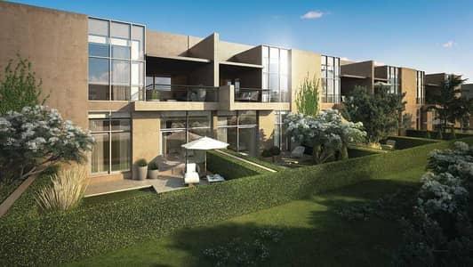 فیلا 4 غرف نوم للبيع في مدينة محمد بن راشد، دبي - فیلا في كاسيا الحقول دستركت 11 مدينة محمد بن راشد 4 غرف 3200000 درهم - 5441409