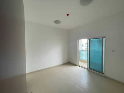 1 Bedroom Apartment for Sale in Al Nuaimiya, Ajman - No Commission One Bed Room Hall  for Sale With Covered Parking in City Tower