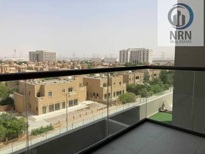 1 Bedroom Apartment for Sale in Al Furjan, Dubai - 1 BHK For Sale| Only 550K| Multiple Options