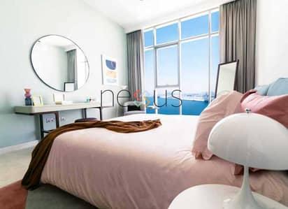 شقة 2 غرفة نوم للبيع في مدينة دبي الملاحية، دبي - شقة في أنوا مدينة دبي الملاحية 2 غرف 2749403 درهم - 5441626