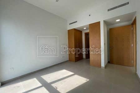 شقة 1 غرفة نوم للايجار في وسط مدينة دبي، دبي - NEW | Luxurious |Lake View |Close to Dubai Mall