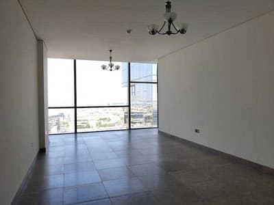 فلیٹ 2 غرفة نوم للايجار في أم رمول، دبي - Brand new | Spacious |Prime location