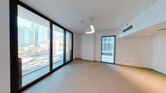 1 Bedroom Flat for Rent in Al Satwa, Dubai - Brand-new | Spacious balcony | Flexi payment