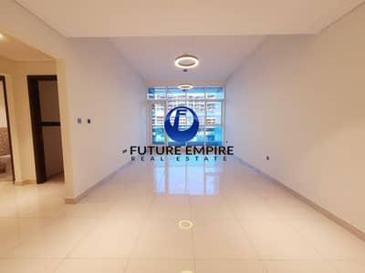 فلیٹ 2 غرفة نوم للايجار في الجداف، دبي - شقة في Emerald Tower برج الزمرد 2 غرف 68000 درهم - 5441747
