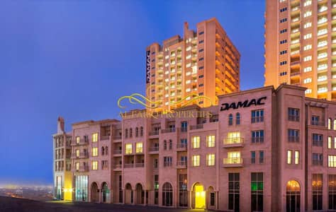 3 Bedroom Flat for Sale in Downtown Jebel Ali, Dubai - Amazing Deal ! 3BR Apartment - For Sale - Only 825k