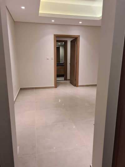 3 Bedroom Villa for Sale in Sharjah Sustainable City, Sharjah - SMART HOMES - 0% COMMISSION -0% SERVICE CHARGE FOR 5 YEARS