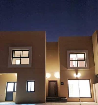 فیلا 4 غرف نوم للبيع في مدينة الشارقة المستدامة، الشارقة - منازل ذكية - 0٪ عمولة - 0٪ رسوم خدمة لمدة 5 سنوات