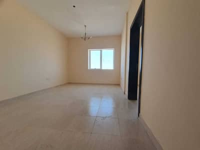 Studio for Sale in Al Ameera Village, Ajman - Studio in Al Ameera village in installment for 5 years with roi up to 10 %