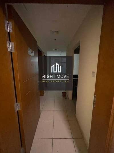 شقة 1 غرفة نوم للايجار في الصوان، عجمان - Biggest Size 1 Bedroom in Ajman One + Parking