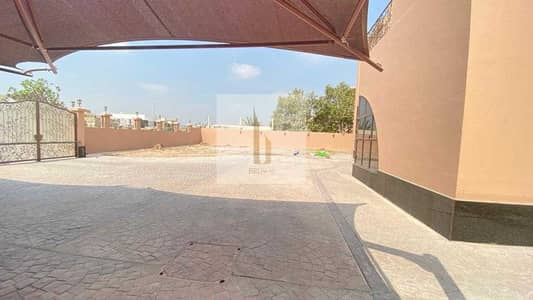 فیلا 5 غرف نوم للايجار في البرشاء، دبي - EXCLUSIVE! UPGRADED LUXURY W/ POOL   GARDEN