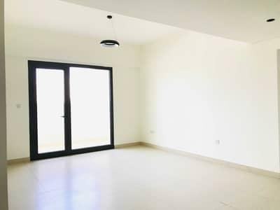 شقة 2 غرفة نوم للايجار في الجداف، دبي - شقة في الجداف ريزيدنس الجداف 2 غرف 56000 درهم - 5442064