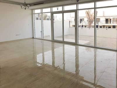 تاون هاوس 4 غرف نوم للبيع في الفرجان، دبي - Ready to move in | Brand new |Spacious