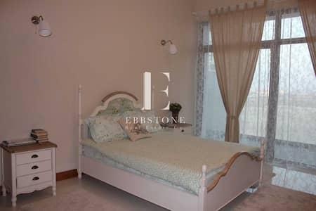فلیٹ 2 غرفة نوم للبيع في برشا هايتس (تيكوم)، دبي - Large 2 Bedroom for Sale | Vacant Unit