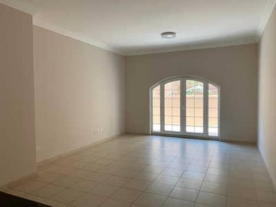 2 Bedroom Apartment for Rent in Dubai Investment Park (DIP), Dubai - Biggest 2 BR with M | 4 Chqs | Multiple units