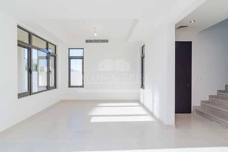 3 Bedroom Townhouse for Sale in Reem, Dubai - Vacant 3 Bed plus M | Type A | Great Price