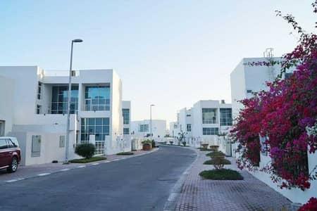 5 Bedroom Villa for Sale in Al Sufouh, Dubai - New Listing Vacant | 5BR Plus Maid |Acacia Avenues