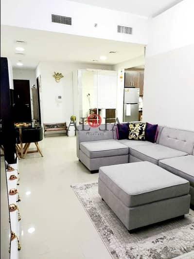 استوديو  للبيع في جزيرة الريم، أبوظبي - شقة في هيدرا افينيو جزيرة الريم 600000 درهم - 5442476