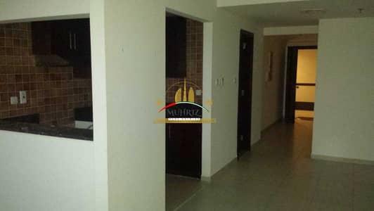 شقة 1 غرفة نوم للايجار في أبراج بحيرات الجميرا، دبي - شقة في برج ليك شور أبراج بحيرات الجميرا 1 غرف 44000 درهم - 5442506