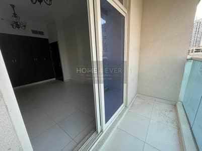شقة 1 غرفة نوم للايجار في قرية جميرا الدائرية، دبي - No Commission | No Security Deposit | Ready To Move In