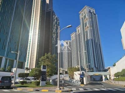شقة 3 غرف نوم للايجار في جزيرة الريم، أبوظبي - Best !! Spacious 3BR For Rent in MH1