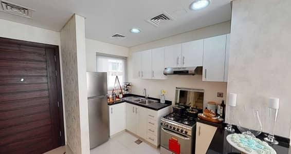 3 Bedroom Villa for Sale in DAMAC Hills 2 (Akoya Oxygen), Dubai - Best Price| Value For Money| High Demanded