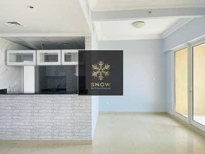 شقة 3 غرف نوم للايجار في دبي مارينا، دبي - Massive 3bhk with 5 balconies for rent