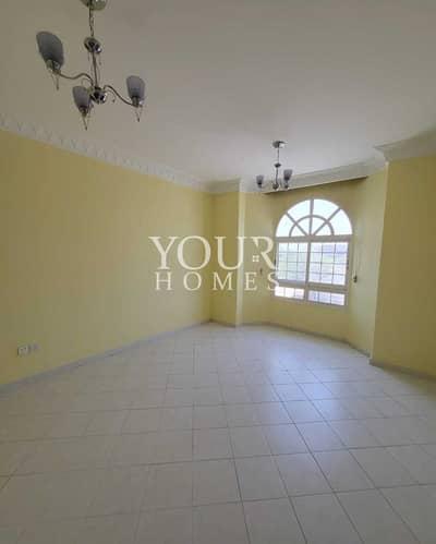 5 Bedroom Villa for Rent in Nad Al Hamar, Dubai - - 5 bedroom + External Maid Room