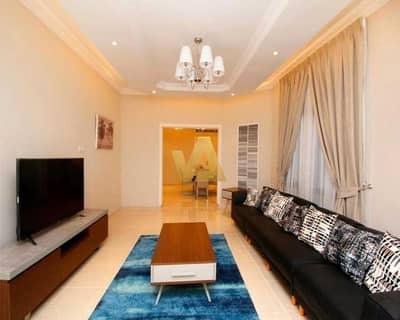 فیلا 4 غرف نوم للبيع في تلال الغاف، دبي - Luxurious Villas