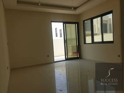 3 Bedroom Townhouse for Sale in DAMAC Hills 2 (Akoya Oxygen), Dubai - For Sale | New Cluster | Ready To Move