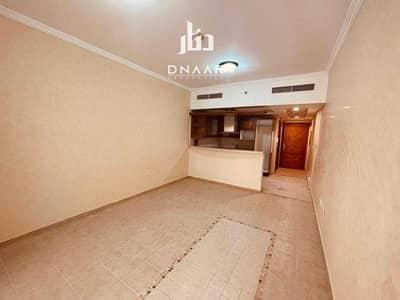 Studio for Rent in Dubai Silicon Oasis, Dubai - SPACIOUS STUDIO AVAILABLE @ 26,000 in DSO