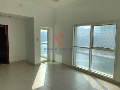 2 Bedroom Flat for Rent in Business Bay, Dubai - Bright & Spacious 1 Bed Spectacular Views Ready
