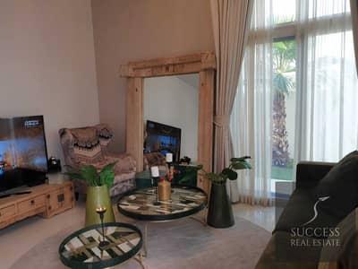 3 Bedroom Villa for Sale in DAMAC Hills 2 (Akoya Oxygen), Dubai - Stunning 3 Bedroom + Maid Room   Single Row