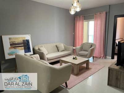 3 Bedroom Flat for Rent in Jumeirah Lake Towers (JLT), Dubai - BRAND NEW THREE BEDROOM APARTMENT IN JLT