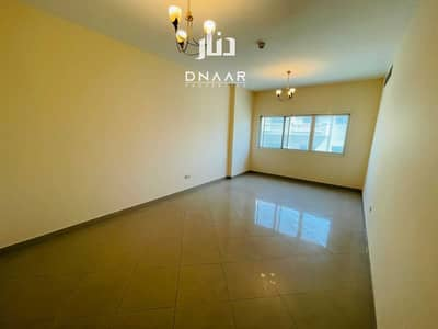 2 Bedroom Flat for Rent in Dubai Silicon Oasis, Dubai - BEAUTIFUL 2 BHK AVAILABLE @ 48,000 in DSO