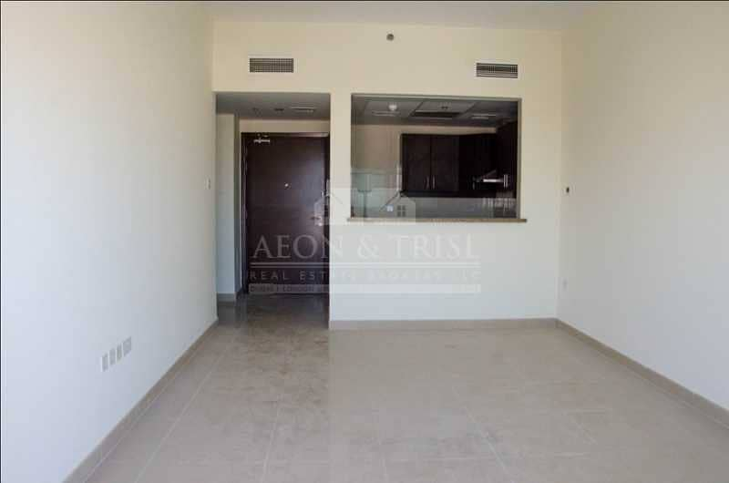 1 Bed with closed kitchen | High Floor | Great ROI