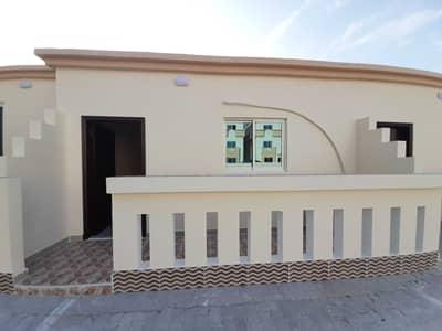 استوديو  للايجار في مدينة محمد بن زايد، أبوظبي - شقة في المنطقة 1 مدينة محمد بن زايد 28000 درهم - 5442924
