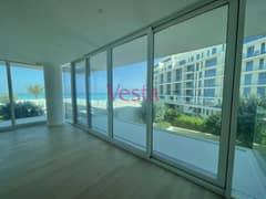 شقة في تركواز ممشى السعديات المنطقة الثقافية في السعديات جزيرة السعديات 2 غرف 270000 درهم - 5443281