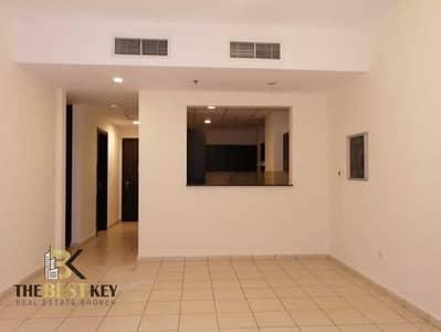 شقة 2 غرفة نوم للبيع في قرية جميرا الدائرية، دبي - شقة في شقق الخريف سيزونز كوميونيتي قرية جميرا الدائرية 2 غرف 1000000 درهم - 5443280