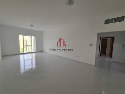 2 Bedroom Flat for Rent in Al Garhoud, Dubai - 2 months free | 0% commission | close to Metro