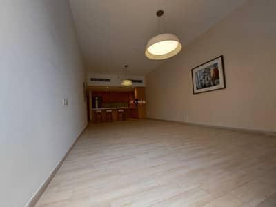 شقة 1 غرفة نوم للبيع في قرية جميرا الدائرية، دبي - Genuine Listing | Pool View | BIG 1 BR |