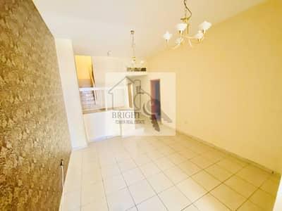5 Bedroom Villa for Rent in Al Jahili, Al Ain - 5 Bedroom Duplex Villa in Al Jhali