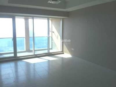 1 Bedroom Flat for Sale in Business Bay, Dubai - Biggest Layout at Lowest Price  Keys in hand