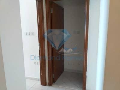 3 Bedroom Flat for Sale in Al Sawan, Ajman - Three  Bedroom Apartment Full Sea View For Sale