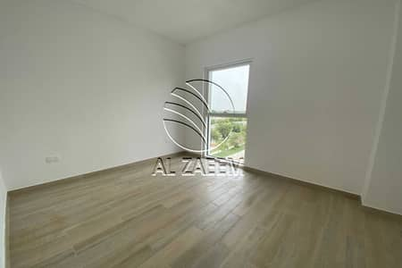 3 Bedroom Flat for Rent in Yas Island, Abu Dhabi - Community Views   Move-in Ready   New