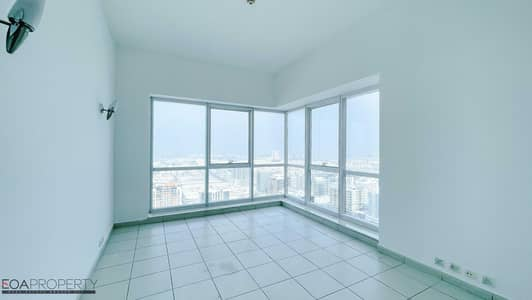 2 Bedroom Apartment for Rent in Sheikh Zayed Road, Dubai - Multiple units with Amazing Expo promotion