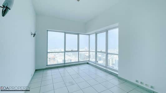 شقة 2 غرفة نوم للايجار في شارع الشيخ زايد، دبي - Multiple units with Amazing Expo promotion