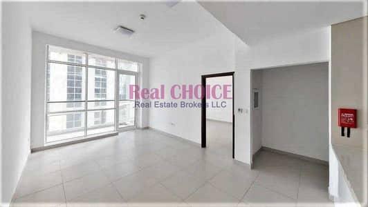 فلیٹ 1 غرفة نوم للبيع في الخليج التجاري، دبي - Brand New   No Commission   Half of DLD fee waived   Ready