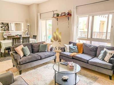 شقة 3 غرف نوم للبيع في رمرام، دبي - Spacious | Bright Apartment | Well Maintained