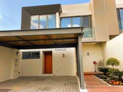 Book Your Dream Villa Al Wasl Gate | No Commission | Next To Metro Station